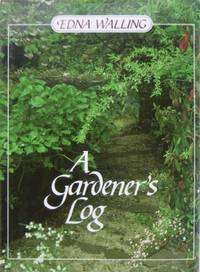A Gardener's Log.