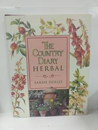 The Country Herbal Diary