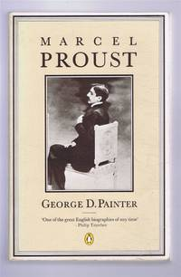 Marcel Proust (Two volumes in one)