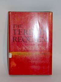 image of The TereziÍn Requiem