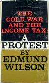 The Cold War and The Income Tax