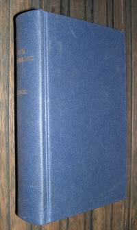 image of The Greek Anthology as selected for the use of Westminster Eton and Other Public Schools