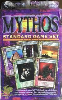 MYTHOS : STANDARD GAME SET