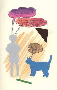 London: Victor Gollancz Ltd, 1968. Octavo, boards. First edition. A presentation copy with elaborate...