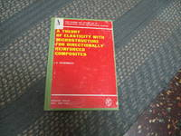 A Theory of Elasticity with Microstructure for Directionally Reinforced Composites (CISM...