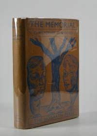The Memorial; Portrait of Family
