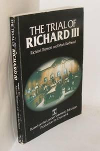 image of THE TRIAL OF RICHARD III