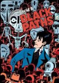 Black Paths