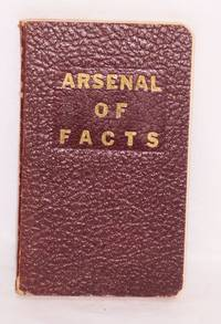 Arsenal of facts