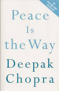 Peace Is the Way  Bringing War and Violence to an End