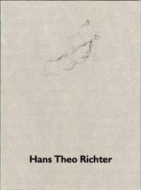 Hans Theo Richter, 1902-1969: Zeichnungen und Aquarelle