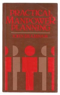 Practical Manpower Planning