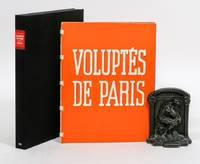 Voluptés de Paris [Pleasures of Paris]