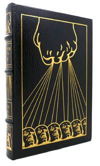 image of NINETEEN EIGHTY-FOUR - 1984 Easton Press
