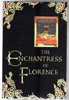 image of The Enchantress of Florence (SIGNED COPY)