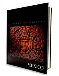 Mexico (Library of Nations)