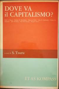 Dove va il capitalismo