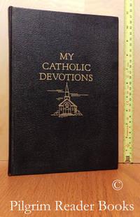 image of My Catholic Devotions.
