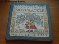 Nutcracker. Translated from the German by Ralph Manheim and with pictures by Maurice Sendak....