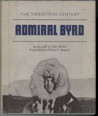image of THE TWENTIETH CENTURY ADMIRAL BYRD