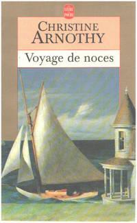 image of Voyage de noces