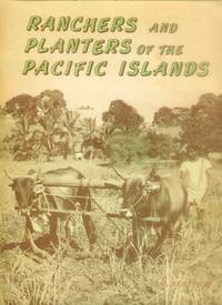 image of Ranchers and Planters of the Pacific Islands