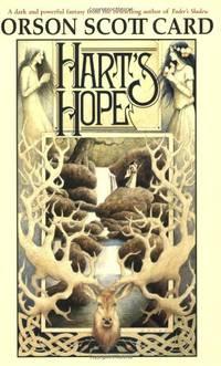 image of Hart's Hope
