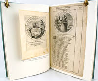 Labour, Vertue, Glorie: Leaves from the Emblem Books of Gabriel Rollenhagen and George Wither