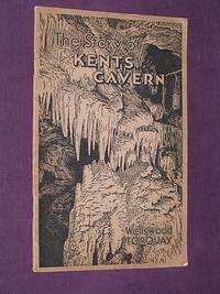 The Story Of Kent's Cavern Torquay