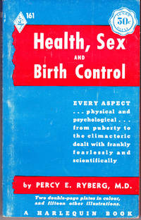 Health, Sex and Birth Control