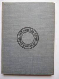 Subsidy Rolls, Muster and Hearth Tax Rolls and Probate Calendars of the Parish of St. Constantine ( Kerrier ), Cornwall by CONSTANTINE - Paperback - First Ed - 1910 - from Roger Collicott Books (SKU: A7501)