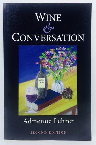 Oxford: Oxford University Press, 2009. Second Edition. Paperback. Black illustrated paperback. Near ...