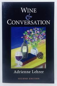 Wine & Conversation