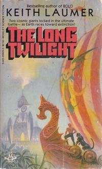 The Long Twilight