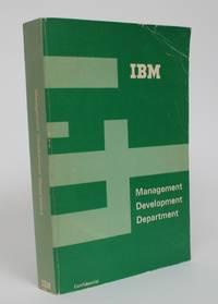 image of IBM Management Development Program
