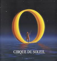 Cirque Du Soleil (2001)