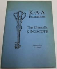 The Chessalls Excavation Kingscote 1975-79