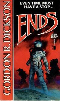image of ENDS