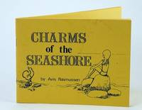 Charms of the Seashore