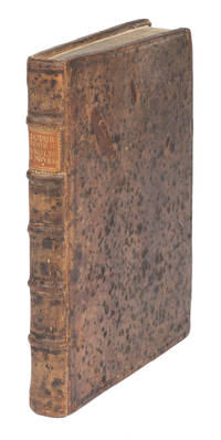The English Lawyer, Describing A Method for the Managing of the Lawes by  Sir John  Sir John; Doddridge - 1631 - from The Lawbook Exchange Ltd (SKU: 71942)