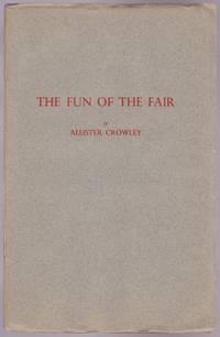 The Fun Of The Fair (Nijni Novgorod, 1913 e.v.)
