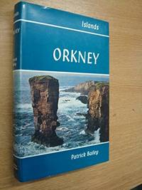 Orkney (Islands)