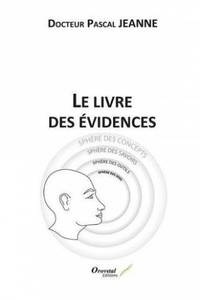 Le Livre Des Evidences