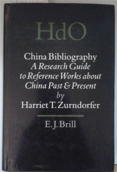 bibliography for china James hudson taylor (1832-1905) was an english missionary to china founded the china inland mission which at his death included 205 mission stations with over 800 missionaries, and 125,000 chinese christians.