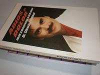 ADIOS AL DOLOR, Por fin! La solucion natural al dolor humano by SALINAS, DR. SILVERIO J - 1999