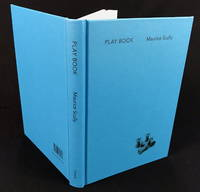 Play Book.