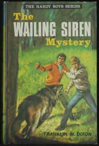 The Wailing Siren Mystery