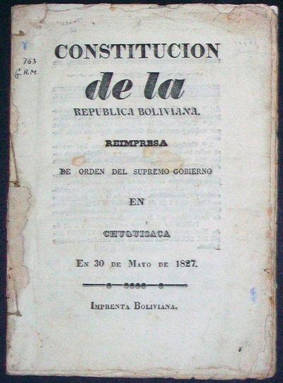 viaLibri ~ Rare Books from 1827 - Page 23