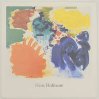 image of Hans Hofmann: Major Paintings 1954-1965