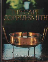 image of The Cape Copper-Smith